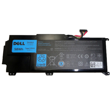 Cheap Dell XPS L412x battery Singapore, Dell XPS L412x batteries adapter | Laptop sharing | Scoop.it