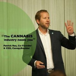 Tomorrow: Don't Miss Day 2 Of The FREE Virtual Cannabis Entrepreneur Summit | itsyourbiz | Scoop.it