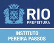 Instituto Pereira Passos adota tecnologia de informações geográficas para integrar mapeamento do Rio de Janeiro aos dados socioeconômicos | ArcGIS Geography | Scoop.it