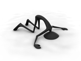 Quand vous faites face au doute et au manque de motivation   Organized in a very complicated world   Scoop.it