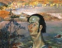 Exposition Salvador Dali, au Centre Pompidou | New York et Paris - Capitales. | Scoop.it