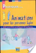 Animations pour les personnes âgées | activités senior - période avant Noël | Scoop.it