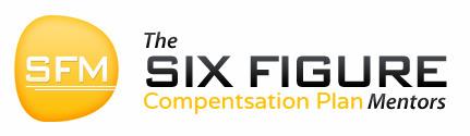 Six Figure Mentors Review – Compensation Plan | Six Figure Mentors Review | Scoop.it