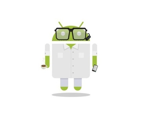 Android accounted for 97 percent of all malicious mobile activity in 2013 | Intresting | Scoop.it