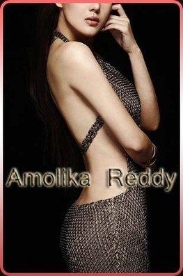 Delhi Escort Service | Delhi Escort Agency | Scoop.it