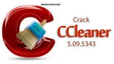 CCleaner 5.09.5343 Professional & Business Final + Crack Serial Key | cracknpatch | Scoop.it