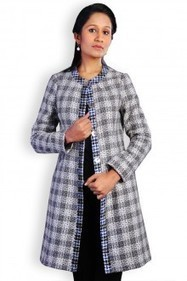 Kaaryah Jackets for Ladie | Kaaryah Formal Wear for Women | Scoop.it
