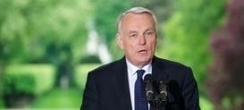 Jean-Marc Ayrault convoque des Assises du Tourisme | Portail du Gouvernement | Tourisme & Co | Scoop.it