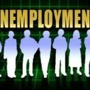 US unemployment benefit applications fall to 334K | Live breaking news | Scoop.it