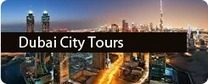 Transport Service Dubai - Al Salaam Limousine Service Dubai | TheSocially - Web Design Dubai Services | Scoop.it