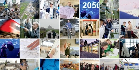 Interreg North-West Europe Project Ideas Lab - registration open | EU FUNDING OPPORTUNITIES  AND PROJECT MANAGEMENT TIPS | Scoop.it