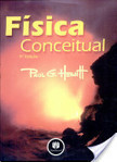 Fisica Conceitual | Recursos de Física para o 2o ano | Scoop.it