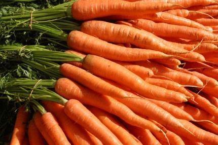 Frutta e Verdura di Stagione: la spesa di Settembre | Alimentazione Naturale Vegetariana | Scoop.it