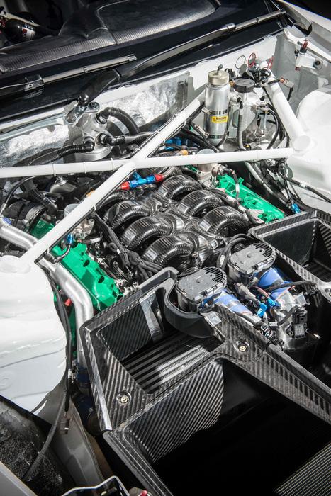Bentley Continental GT3 Race Program | Scott's Linkorama | Scoop.it