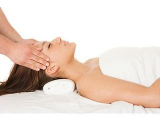 How Beneficial is the Tantric Massage London | tantric massage london uk | Scoop.it
