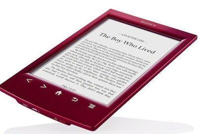 Chapitre.com, nouvelle librairie numérique de Sony | BiblioLivre | Scoop.it
