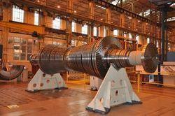 Le patron de Mitsubishi Heavy Industries dévoile sa vision d'un Alstom partiellement | Veille Actualité | Scoop.it