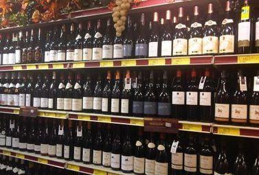 Foire aux vins de printemps 2013 - Magazine du vin - Mon Vigneron | Agenda du vin | Scoop.it