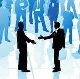 Recrutement et Réseaux Sociaux - Viadeo, Facebook, LinkedIn | CommunityManagementActus | Scoop.it