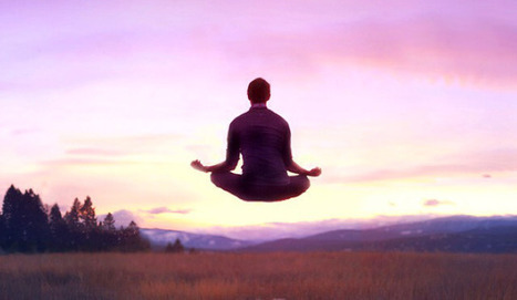 5 Posts you can learn more on mindfulness | Leadership and Spirituality | Scoop.it