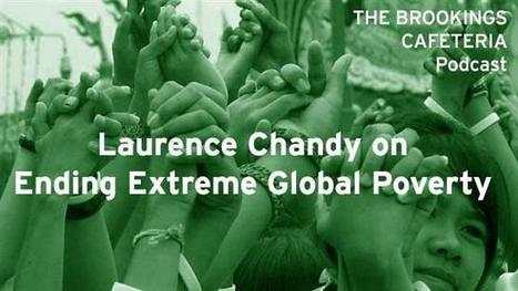 Ending Extreme Global Poverty | Sustainable Futures | Scoop.it