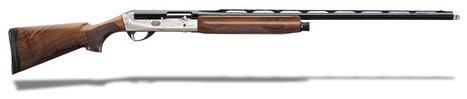 ARMSLIST - For Sale: Buy Benelli Legacy Sport 12GA Walnut Shotgun at Best Price | Outdoor Equipment | Scoop.it