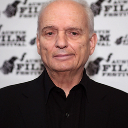 'Sopranos' Creator David Chase Secures Next Film | Around the Music world | Scoop.it