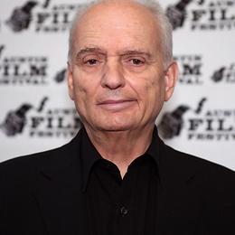 'Sopranos' Creator David Chase Secures Next Film | Around the Music world | Scoop.it