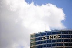 EDF et GDF vont appliquer automatiquement les tarifs de première nécessité | Le groupe EDF | Scoop.it