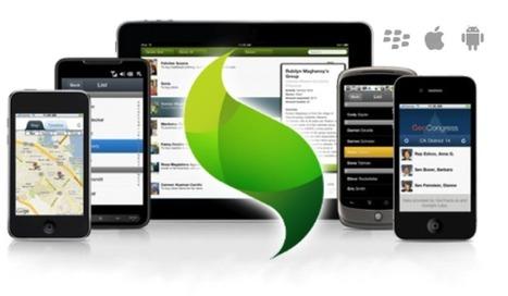 Aplicaciones móviles con Sencha Touch | Maestros del Web | Paul | Scoop.it
