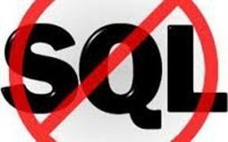 Blurring The Lines Between SQL And NoSQL Databases - IT Trends & Analysis (IT-TNA) | filemaker | Scoop.it
