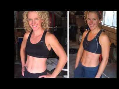 The Venus Factor System - Lose Fat Naturally! | My favorite videos | Scoop.it