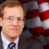 Republican Rep. Jack Kingston Introduced Sequestration as a GOP Reform in 2010 | U.S. National | Scoop.it