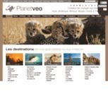coupon avantage de la boutique Planet veo Belgique - bons de réductions 2013   bon remise   Scoop.it