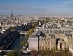 Immobilier : Bientôt une baisse des prix en Ile-de-France ? - Prix de l'immobilier   Marché Immobilier   Scoop.it