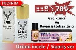 Kadın Azdırıcı Damla - Azdırıcı Damla Satış ve Destek Sitesi | türkçe porno izle | Scoop.it