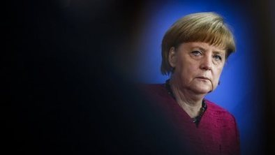 English rude word goes German   English as an international lingua franca in education   Scoop.it