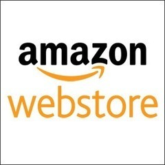 Creating A New Amazon Webstore Account | Learn How To Build A Successful eCommerce Website? | Scoop.it