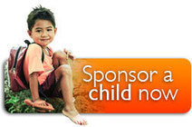 Disaster Management & Emergency Response | World Vision | Sponsor a child | Scoop.it