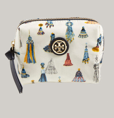 Utility Pouches Manufacturer in Delhi - Digital Printed Utility Pouches in Wholesale Price   Bagnology.com   Bagnology   Scoop.it