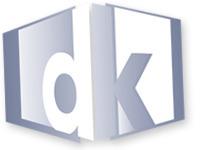 Le succès de Facebook passe par une étape Agence en marketing web et en reseaux sociaux de Quebec | Le succès marketing of Facebook | Scoop.it
