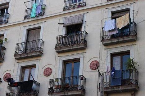 En Espagne, les CITOYENS font plier les banques... parce qu'ils agissent ensemble | Le BONHEUR comme indice d'épanouissement social et économique. | Scoop.it