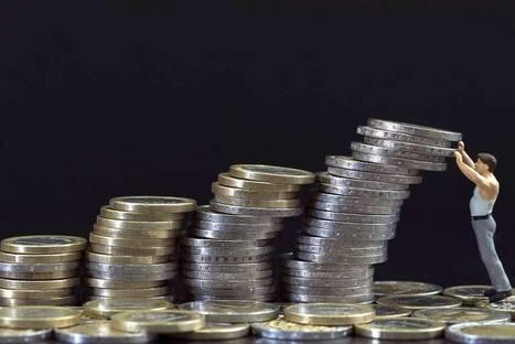 Monuments historiques, ou quand le rêve se marie à l'économie d'impôt | Monuments historiques | Scoop.it