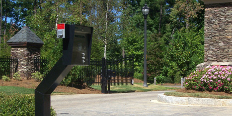 Fence Factory – Wood, Vinyl & Chain Link Fencing Supplies & Installation   Fence Factory   Scoop.it