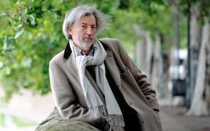 Jean-Marc Bustamante prend la direction du Festival international d ... - LaDépêche.fr | Musée des Augustins | Scoop.it