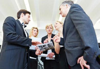 Comprendre le concept d'entreprise libérée | Management et recrutement, génération-culture Y, prospective sur les nouveaux métiers liés à l'impact de la culture connectée | Scoop.it