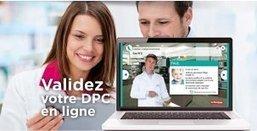 E-santé : un rapport préconise de former les professionnels de santé - 19/06/2015-Actu- Le Moniteur des pharmacies.fr | Fructoze | Scoop.it