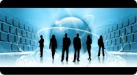 Evaluation des salariés et réseaux sociaux : une douce utopie ? | Recrutement et RH 2.0 | Scoop.it