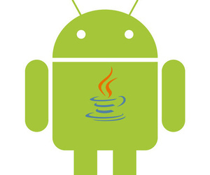 Jury: Google did not infringe Oracle patents with Android | Nerd Vittles Daily Dump | Scoop.it