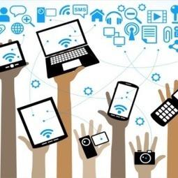 Les 5 innovations transformant le secteur touristique via les objets connectés et celles à venir ! | Clic France | Scoop.it